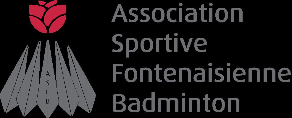 ASFB - Fontenay-aux-Roses - Badminton